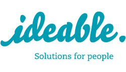 logotipo ideable